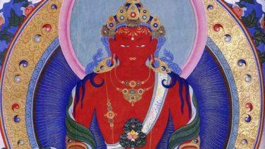 長寿の修行  チベット医学にもとづく瞑想・健康・長寿(永沢哲)