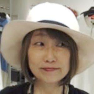 柳田 由紀子(やなぎだ ゆきこ)