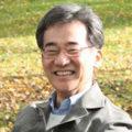 熊野宏昭(くまの ひろあき)